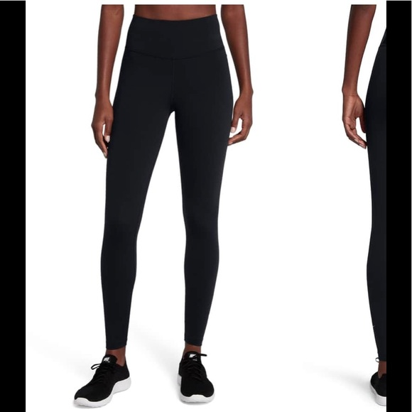 Nike Epic Lux Women's High Rise 78 Running Tights